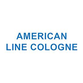 AMERICAN LINE COLOGNE